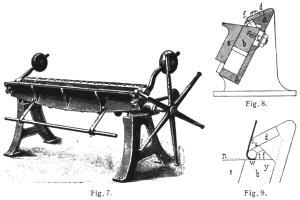 gammal-plåtformningsmaskin